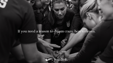 foot-us-usa-nike-just-do-it-crazy-dreams