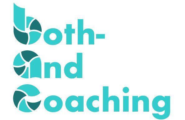 BOTH-AND Coaching