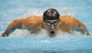michael-phelps-swimming